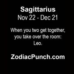 sagittarius4