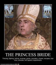 Princess Bride Meme - Bing Images