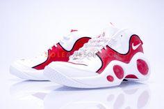SOLE AWESOME - Nike Air Zoom Flight Jason Kidd OG (43004011200), $300.00 (http://www.soleawesome.com/nike-air-zoom-flight-jason-kidd-og-43004011200/)