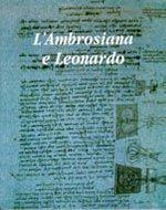 L'Ambrosiana e Leonardo