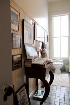 Susan's Adventure for the Senses Maximalist Interior, Eclectic Furniture, Interior Decorating, Interior Design, Step Inside, Rustic Design, Home Living Room, Home Decor Inspiration, House Tours