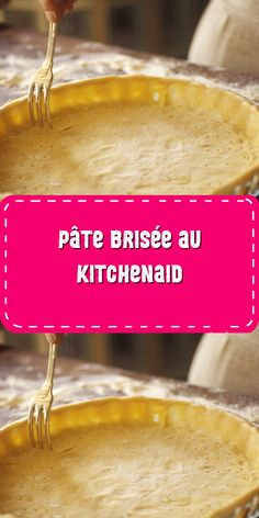Patisserie Sans Gluten, Kitchen Aid Recipes, Kitchen Machine, Flan, Base, Food And Drink, Diners, Cooking, Sweet Recipes