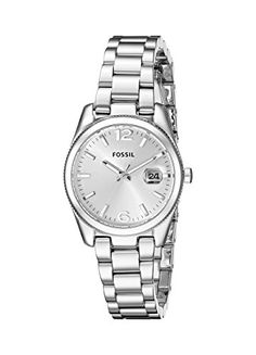 Fossil Women's ES3582 Small Perfect Boyfriend Silver-Tone Stainless Steel Watch Fossil http://www.amazon.com/dp/B00KCF269G/ref=cm_sw_r_pi_dp_dQfQvb0C1PE6Z