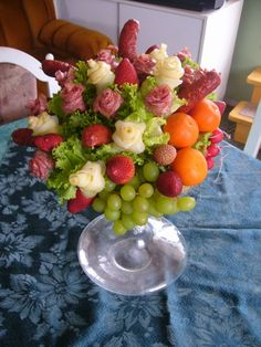 mňamka Pillsbury, Soup, Lunch, Table Decorations, Recipes, Eat Lunch, Recipies, Soups, Ripped Recipes