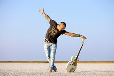"""This photo shooting took place in the needs of the album """"In Rock"""" of the music artist Stelios Rokkos."""