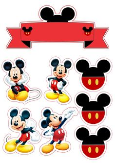 Bolo Png, Mickey Mouse, Disney Characters, Fictional Characters, Fantasy Characters, Baby Mouse