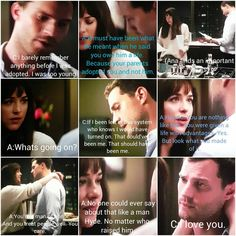 Christian and Ana talking about Hyde and finding out wherever Christian's mom was buried ❤❤❤ Requested by @anjali258 For more text scene posts DM me ❤❤❤ #fiftyshadesfreed #fiftyshadesdarker #fiftyshadesofgrey #fiftyshadesmovie #christiangrey #jamiedornan #anastasiasteele #dakotajohnson #damie #anaandchristian #anastasiagrey #teamdakota #teamjamie #teamfiftyshades #fiftyshadestrilogy #50shadesofgrey #50shadesfreed #50shadesdarker
