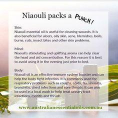 #naouli #Australianessentialoils #australianessentialoilsandbotanicalgifts #naturopath #aromatherapy #aroma #scent #alternativetherapy #naturaltherapies  #brisbaneanyday #healthandwellness #redlandsanyday #homeopath #brisbane #brisbanebusiness