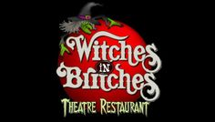 For a Night of Nights - A night to Remember!  Treat your self to a show & dinner at Melbourne Theatre Restaurants!  Witches in Britches Theatre Restaurant: http://witchesinbritches.com.au/  #melbourne   #theatre   #restaurant   #holidayrentals