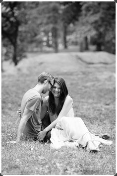 NYC Engagement Photography: Robert and Kathleen Photographers   Central Park, Manhattan: Engagement Session Photos   Film