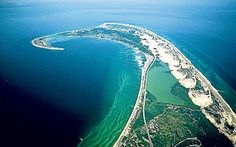 Provincetown, Cape Cod, MA [ NantucketRetreats.com ] #CapeCod #vacation #retreat