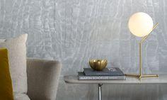 ARTE   Mirage   Illusion   Online Store   International Delivery