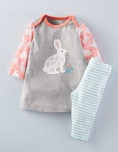 32735550e 67 Best Applique for kids pyjamas images