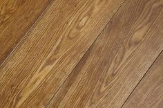 Carrying on from our latest grade - the Domont Engineered Rustic Grade - we bring you yet another option when choosing engineered oak flooring, the Domont Engineered Chateau Grade. Engineered Oak Flooring, Hardwood Floors, Wood Flooring, Engineering, Rustic, Blog, Wood Floor Tiles, Country Primitive, Staining Wood Floors
