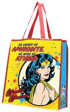 25 Best Great Gift Ideas  DC Comics School Supplies images   School ... d8fbb12a97