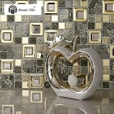 black and gold bathroom - Google Search