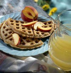 Quick, Healthy Breakfast Recipes | Men's Health #health Looks Delish!