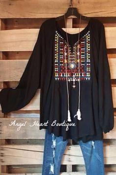 950a5963b3d6e 12 Best Plus Size Boutique dresses images