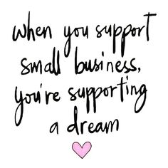 Shopping for LipSense and SeneGence products that are in-stock and READY-TO-SHIP? Shop Makeup by Melanie B in Clemson, SC for your LipSense & SeneGence products Salon Quotes, Hair Quotes, Spa Quotes, Hair Sayings, Massage Quotes, Small Business Quotes, Support Small Business, Small Business Saturday, Business Sayings