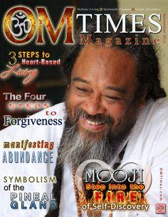 OMTimes Magazine November B 2013 Edition