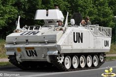 Military Police, Army, Military Equipment, Warfare, Military Vehicles, United Nations, Dutch, Guns, Products