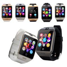 Smartwatch Ios D360 Moto Waterproof Smart Watch With ...