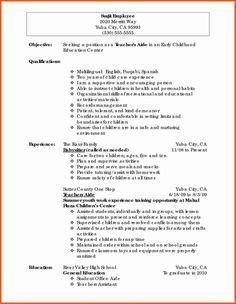 Essay on national flag in punjabi language