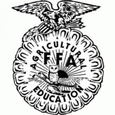 Worksheets Ffa Emblem Worksheet pinterest the worlds catalog of ideas ffa emblem black and white google search