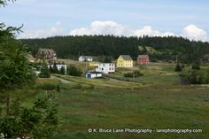Houses, Trinity East, Trinity Bay, 2013 Houses, Mansions, House Styles, Photography, Home Decor, Homes, Photograph, Decoration Home, Room Decor