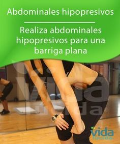 Yoga Fitness, Health Fitness, Yoga Tips, Stay Fit, Gym Workouts, Body Care, Pilates, Cardio, Fit Women
