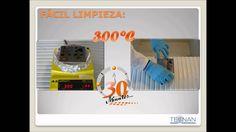 TECNADIS METALCOAT EASY TO CLEAN