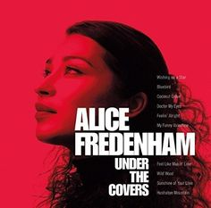 UNDER THE COVERS  Alice Fredenham (2017) is Available For Free ! Download here at https://freemp3albums.net/genres/rock/under-the-covers-alice-fredenham-2017/ and discover more awesome music albums !