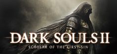 Dark Souls 2: Scholar of the First Sin is available for $10 right now on PC! Come pick this up it's one of the most satisfying RPG experiences I've ever had with strong PvP and plenty of people still playing. Don't miss this chance!