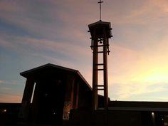 First United Methodist Church of Jasper Texas