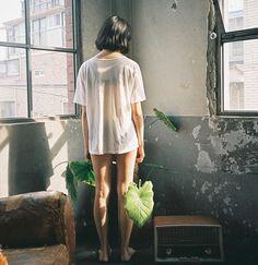 desbalance hormonal tristeza