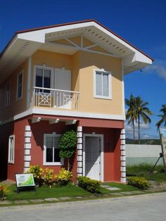 13 best luxurious house and lot in cebu philippines images rh pinterest com