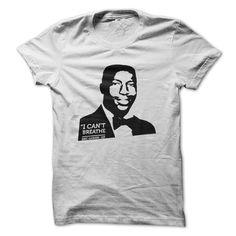 RIP ERIC GARNER T-Shirts, Hoodies. SHOPPING NOW ==► https://www.sunfrog.com/LifeStyle/RIP-ERIC-GARNER.html?id=41382