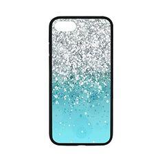 "Artsbaba iphone 7 Case,Blingiphone 7 Case 4.7"",Anti-Scrat... https://www.amazon.com/dp/B06Y5BXWCH/ref=cm_sw_r_pi_dp_x_dET9ybC8HKDAA"