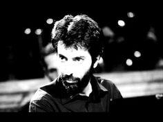 طارق الناصر - روحي يا روح - YouTube