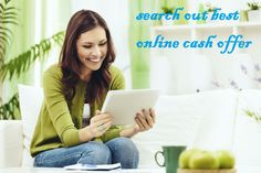 #Loansforcartitle are the excellent money scheme that can be used for covering all necessary daily short term financial needs and necessities of the entire person. These advances are viable online and borrower is accepted for this financial aid quickly because this finance is free from all time consuming formalities. http://www.titleloansaustintxonline.com/privacy-policy.html