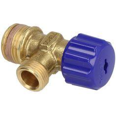 2kshops - Online store - Geberit angle valve for FM cisterns, 216.599.00.1, €11.52 (http://www.2kshops.com/geberit-angle-valve-for-fm-cisterns-216-599-00-1/)