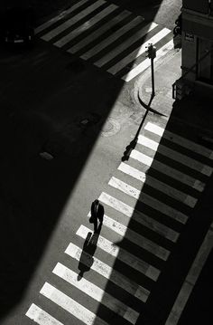Light and shadow by Ricardo  Dominguez Alcaraz on 500px