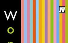 Jannelli & Volpi: carte da parati on demand - L'azienda Jannelli & Volpi propone un innovativo servizio: il Wallpaper on demand. Nel giro di 21 giorni lavorativi l'azienda sarà in grado di rivestire un ambiente della nostra casa o del nostro ufficio con una carta da parati da noi personalmente ideata e scelta. Vi è la possibilità di poter riprodurre opere d'arte, fotografie, illustrazioni varie che verranno poi stampate su degli appositi rulli realizzati un un materiale lavabile e resistente…