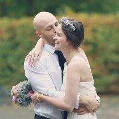 Lichtpoesie Hochzeitsfotografie  Lichtpoesie.net