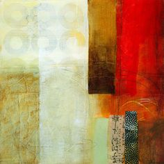 Edge Location 10 – Jane Davies Art Gallery