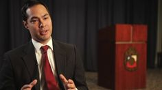 This video from SAISD Foundation features Mayor Castro explaining the importance of a strong urban core to a city and the role San Antonio's oldest school district is playing shaping the future generations of our city. #SATX