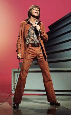 David Cassidy Will Not Have a Funeral 70s Singers, Killer Joe, American Bandstand, Shirley Jones, Partridge Family, David Cassidy, Ringo Starr, Celebrity Gossip, Celebrity Pix