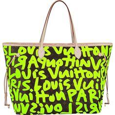 Louis Vuitton Handbags - NEVERFULL GM - $238.99