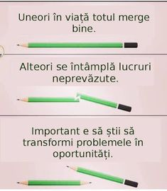 Curajul de a renunța The courage to give up Words To Describe People, Fun Words To Say, Cool Words, Bible Quotes, Motivational Quotes, Inspirational Quotes, Job Humor, Positive Discipline, Real Facts