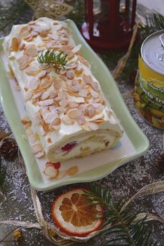 Egg White Cookies, Baby Food Recipes, Dessert Recipes, Romanian Desserts, Delicious Deserts, Sweet Tarts, Crack Chicken, Something Sweet, Cheesecake
